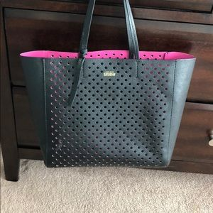 Kate Spade Saturday tote ♠️
